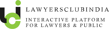Lawyers Club India
